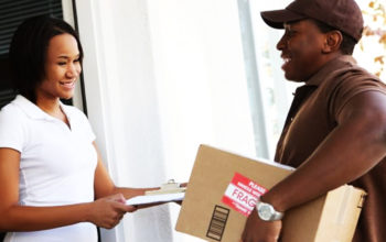 services-door-to-door