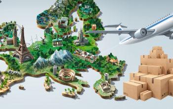 services-europe-to-kenya