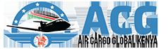 Kenya Air Cargo