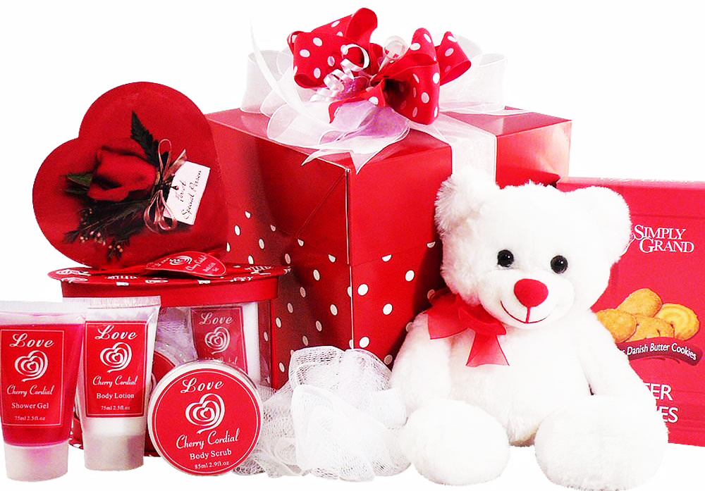 Ideas For Valentine S Day Gifts For Every Stage Of The Relationship