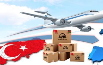 acg-turkey-to-europe-web-slider