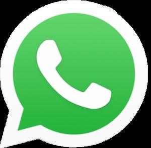 Cargo to Kenya via Whatsapp