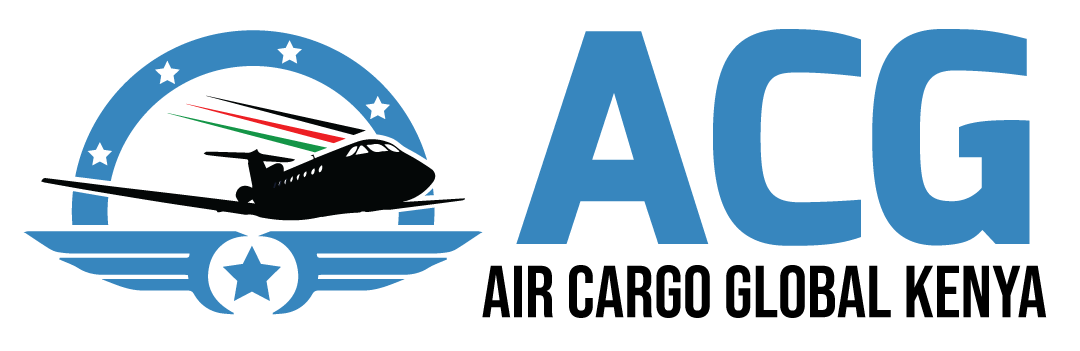 ACG Kenya